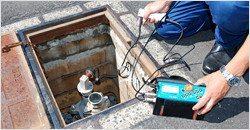 كشف تسربات المياه بالرياض 0503152005