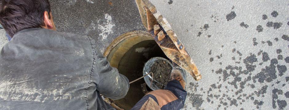 غسيل الخزانات بالمدينة المنورة