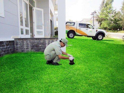 Photo of مكافحة النمل الابيض بجدة للاتصال 920008956