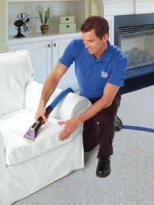 شركة تنظيف فلل بجدة شركة تنظيف المنازل والشقق والفلل بجدة 0508214969 furniture cleaning