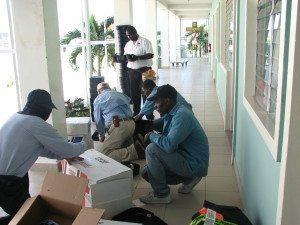 شركة مكافحة حشرات بعنيزة شركة مكافحة الحشرات ببريدة 0533942977 وعنيزة hope bowman haiti trip 2011 51