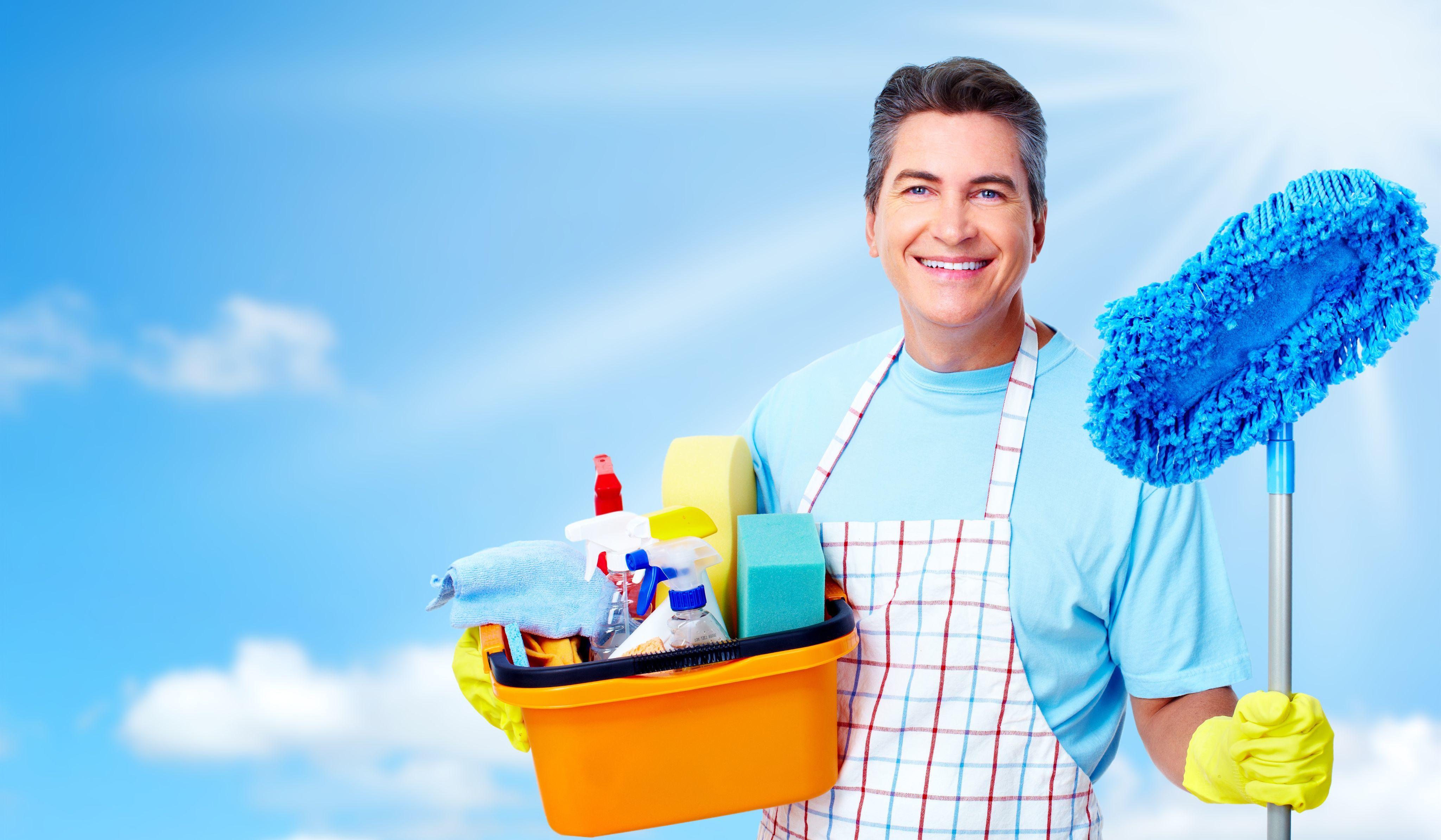 Photo of شركة تنظيف بالرياض عمالة فلبينية 920008956