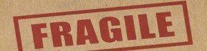 نقل اثاث بالدمام شركة نقل عفش بالدمام شركة نقل عفش بالدمام 0567600026 removal