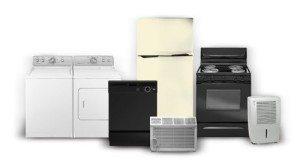appliance-removal-service-santa-rosa-300