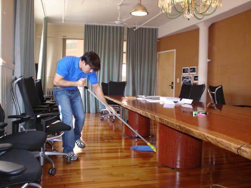 Photo of شركة تنظيف منازل بالرياض والخرج عمالة فلبينية 920008956