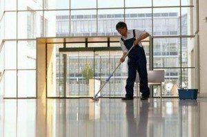 شركة تنظيف شقق بالرياض والخرج  0556007183 Professionalcleaning-300x198