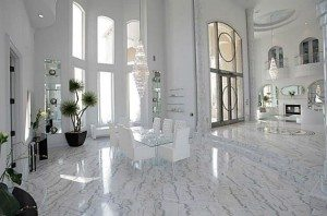 شركة جلي بلاط بالرياض شركة جلي بلاط بالرياض شركة جلي بلاط بالرياض 0503152005 slate flooring marble foyers