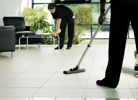 شركة تنظيف شقق بالخرج
