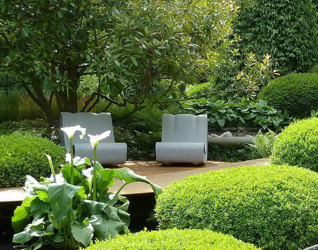 شركة تنسيق حدائق شركة تنسيق حدائق وبيع أشجار بالرياض 0594724750 stardust modern design modern landscape design ideas in