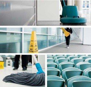 شركة تنظيف بعنيزة شركة تنظيف ببريدة شركة تنظيف ببريدة 0533942977 شقق وفلل ومنازل بالقصيم وعنيزة 025