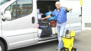 شركات تنظيف شقق شركة تنظيف ببريدة شركة تنظيف ببريدة 0533942977 شقق وفلل ومنازل بالقصيم وعنيزة YNZ1326619THB010070
