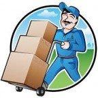 شركة نقل عفش بعنيزة شركة نقل اثاث بالقصيم شركة نقل اثاث بالقصيم 0536590080 وبريدة وعنيزة images