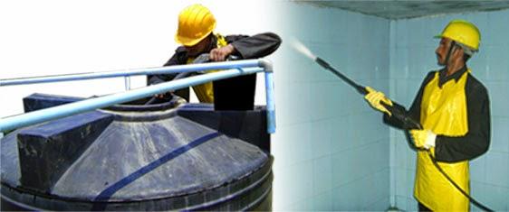 شركات تنظيف الخزانات شركة تنظيف خزانات بتبوك شركة تنظيف خزانات بتبوك 0562460449