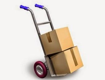 شركات نقل العفش بتبوك شركة نقل عفش بتبوك 0562460449