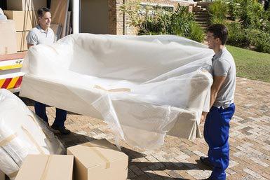Photo of شركة شراء اثاث مستعمل بالرياض 0553474219