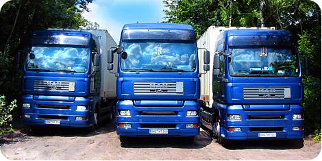 شركة نقل اثاث من الرياض الي الدمام  شركة نقل اثاث من الرياض 0503152005 الي مدن المملكة ودول الخليج Tranporter 1