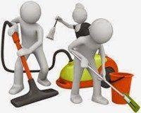 شركة تنظيف خزانات بأبها شركة تنظيف خزانات بخميس مشيط 0555024104 cleaning tanks company abha