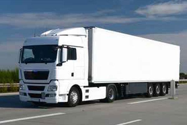شركة نقل اثاث من الرياض الي المدينة المنورة