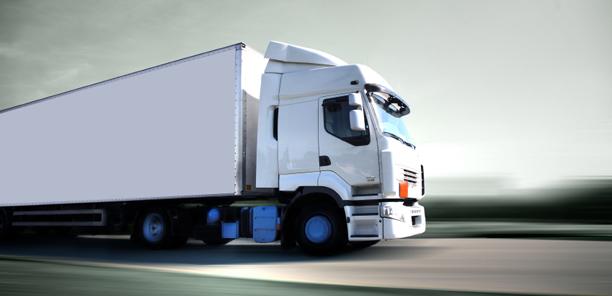 شركة نقل اثاث دولي