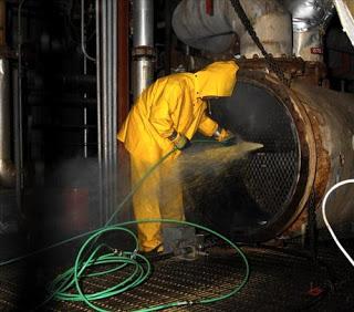 شركات تنظيف خزانات بحائل شركة تنظيف خزانات بحائل شركة تنظيف خزانات بحائل 0533942977