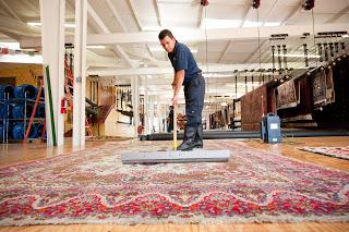 شركات تنظيف سجاد بحائل شركة تنظيف سجاد بحائل شركة تنظيف سجاد بحائل 0533942977