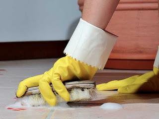 افضل شركة تنظيف منازل بتبوك