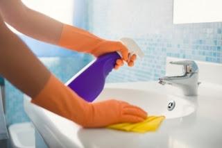 شركات تنظيف شقق بتبوك