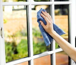 شركات تنظيف منازل بتبوك شركة تنظيف منازل بتبوك شركة تنظيف منازل بتبوك 0562460449