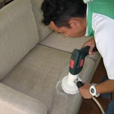 Photo of شركة تنظيف كنب بتبوك 0501515313