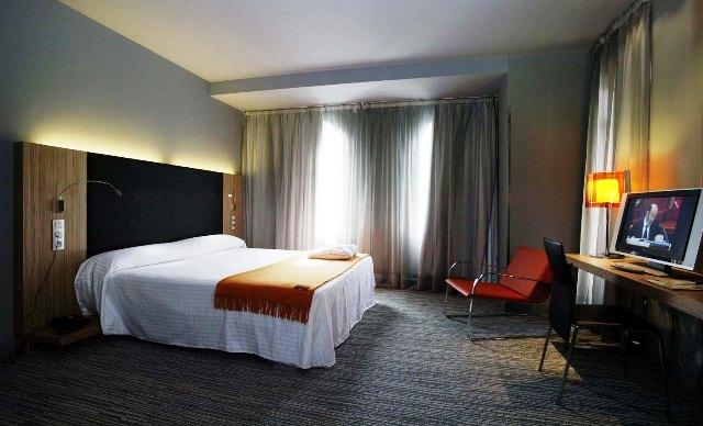 شراء غرف نوم مستعملة بالمدينة المنورة