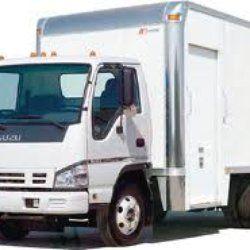 مكاتب نقل العفش بتبوك شركة نقل عفش بتبوك 0562460449