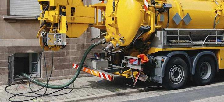 شركة تنظيف بيارات بالقصيم  شركة تنظيف بيارات بالقصيم  0533942977 Cleaning Company groves in Qassim