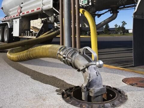 شركة تنظيف بيارات بالقصيم  0533942977