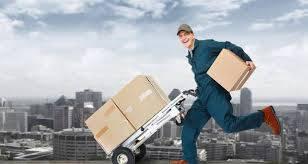 شركة نقل عفش بالطائف شركة نقل عفش بالطائف شركة نقل عفش بالطائف 1
