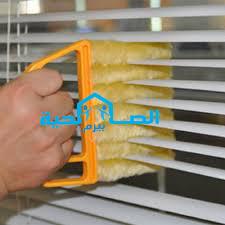 Photo of شركة تنظيف مكيفات ببريدة 0533942977