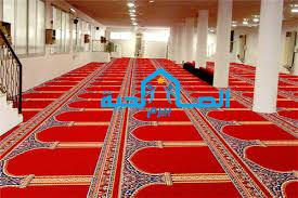 Photo of شركة تنظيف موكيت مساجد بالمذنب 0533942977