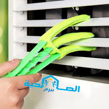 Photo of شركة تنظيف مكيفات بعنيزة 0533942977