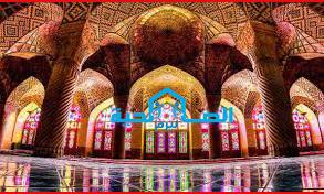 شركة تنظيف مساجد بالبكيرية 0533942977