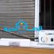 شركة تنظيف مكيفات اسبلت بالرياض