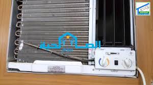 Photo of شركة تنظيف مكيفات بالمذنب 0533942977