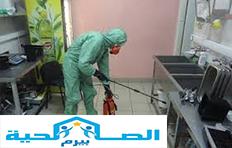 Photo of شركة مكافحة حشرات ببريدة 0533942977