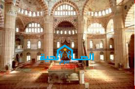 Photo of شركة تنظيف موكيت مساجد بعنيزة 0533942977