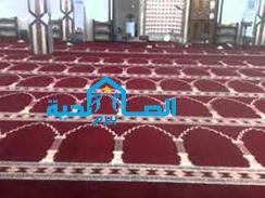شركة تنظيف موكيت مساجد بعنيزة شركة تنظيف موكيت مساجد بعنيزة شركة تنظيف موكيت مساجد بعنيزة 0533942977 kijhffj