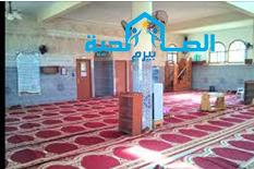 Photo of شركة تنظيف مساجد بعنيزة 0533942977