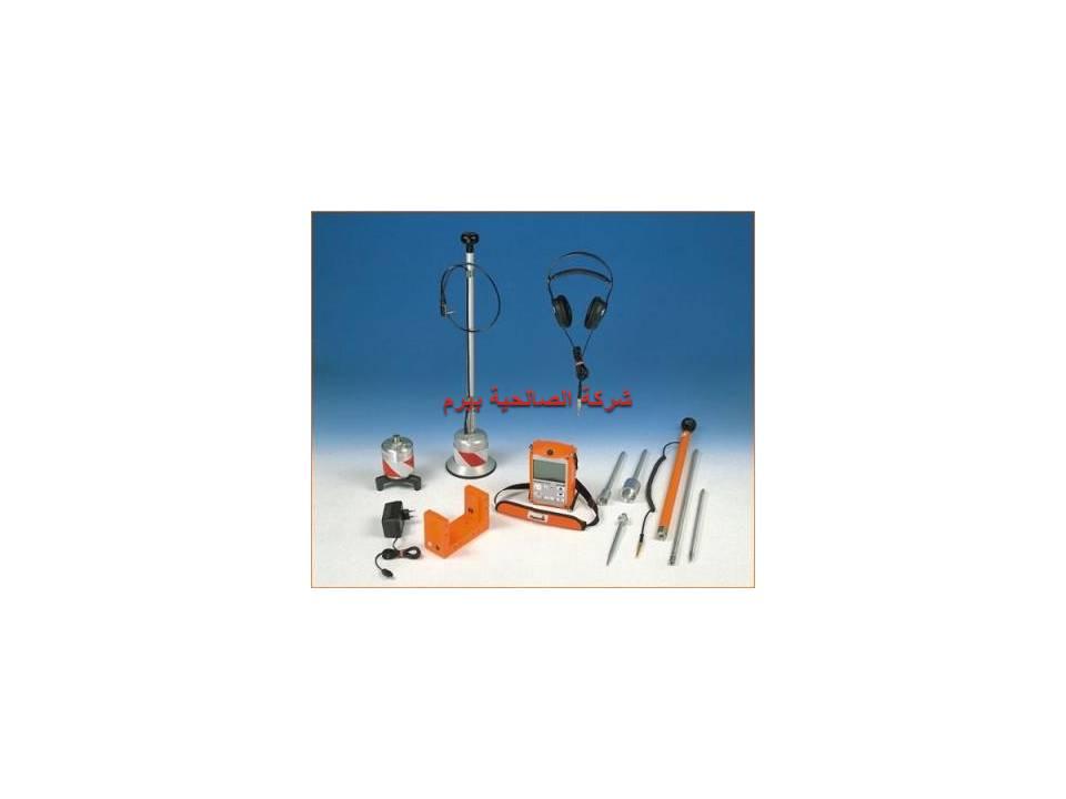 شركة كشف تسربات المياه بالبدائع شركة كشف تسربات المياه بالبدائع 0533942977 59