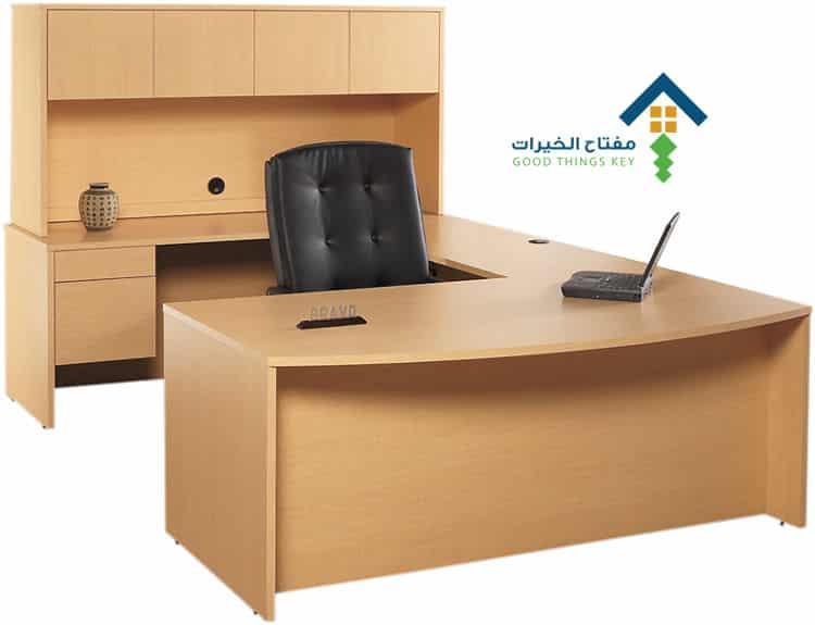 Photo of شراء اثاث مكتبي مستعمل بالرياض 0553474219