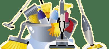 شركة تنظيف بحفر الباطن